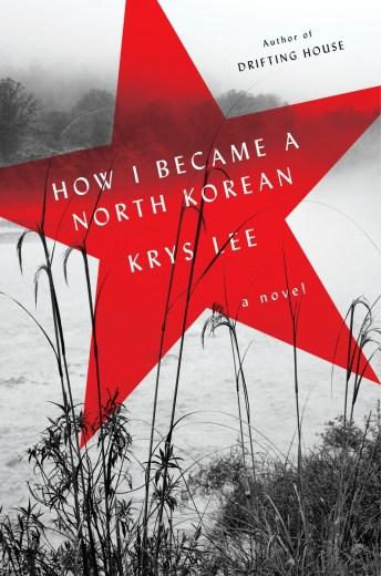 shelf-how-i-became-a-north-korean