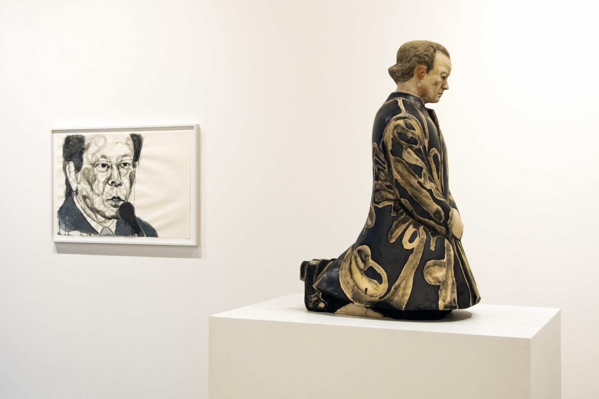 ae-akio-takamori-exhibition