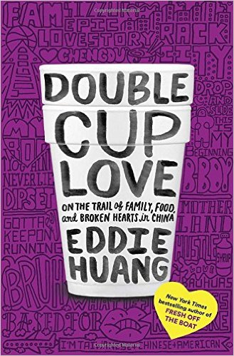 shelf-double-cup-love