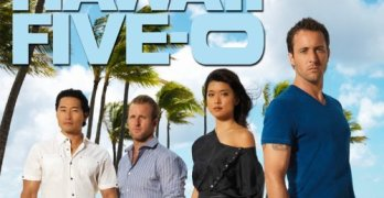 COMMENTARY: Haole Five-0
