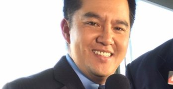 ESPN pulls Asian American announcer, from a UVa game