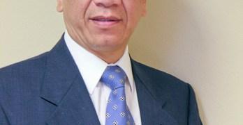 Kin On CEO Sam Wan to retire