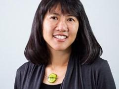 Faith Li Pettis is Lawyer of the Year