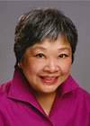 Sharon Maeda named station manager of Rainier Valley Radio