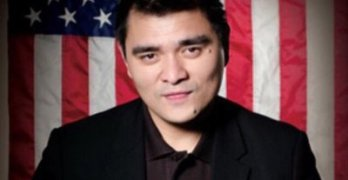 Jose Antonio Vargas book deal