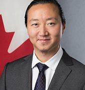Consul General of Canada in Seattle