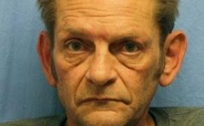 Kansas man pleads guilty to hate-crime charges