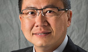 Peter Kwon appointed to 4Culture Board