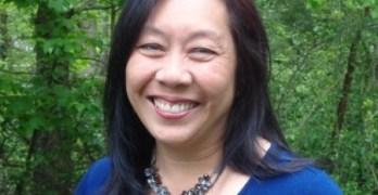 Sept. 16: Dr. Marguerite Ro named a winner of public health leadership award