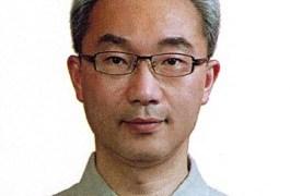 Vincent Yao promotion