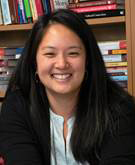 New director of UW Bothell education research institute
