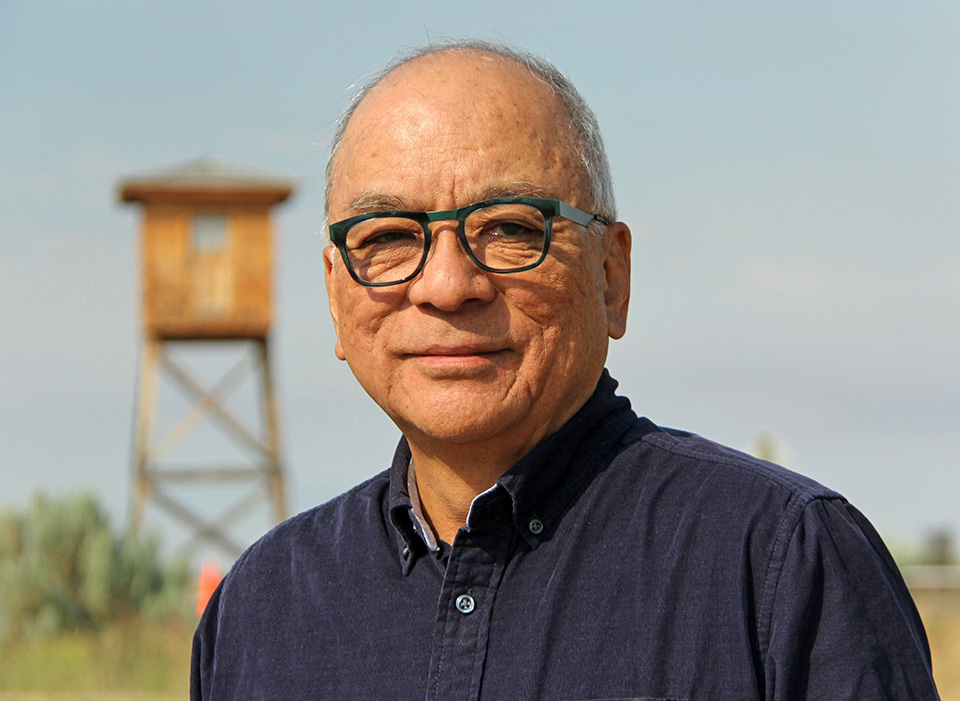 """nwasianweekly.com: """"We Hereby Refuse:"""" Internment camp's haunting history and humanity"""