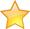star_yellow.jpg (30×29)