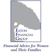 Eaton Financial