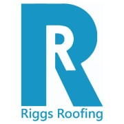Riggs Roofing