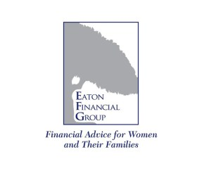 Eaton Finacial Group Logo