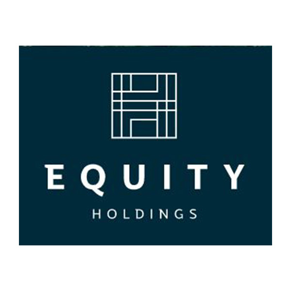 Equity-Holdings_Element
