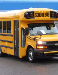 Starcraft quest passenger school bus   also used buses child care for sale northwest rh nwbus