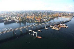 520-bridge
