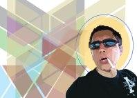 Anthony_Garcia_Saint-of-Vice-1