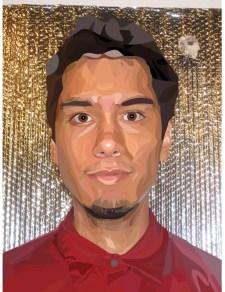 Self-Portrait-Project-3acd2