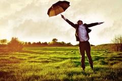 umbrella-1 copy