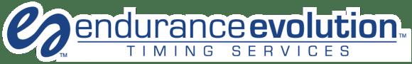 Edurance Evolution Leaderboard