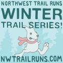 Northwest Trail Run 125 Winter Trail Series