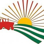 Sunbelt Expo logo