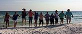 Beach 3 FCS