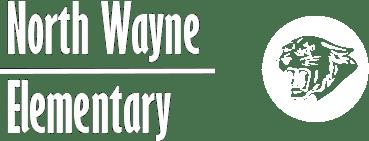 North Wayne Elementary School in Wayne Township, Indianapolis
