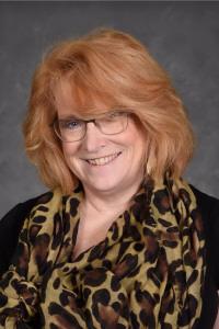 Judy Lunsford