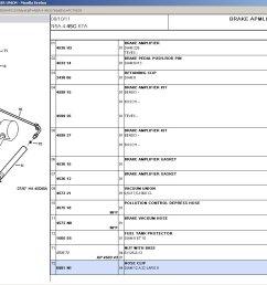 peugeot vacuum diagram wiring diagrams data peugeot 308 vacuum hose diagram peugeot vacuum diagram [ 1440 x 900 Pixel ]
