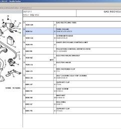 peugeot vacuum diagram wiring diagram expert peugeot 307 hdi vacuum diagram peugeot vacuum diagram [ 1440 x 900 Pixel ]
