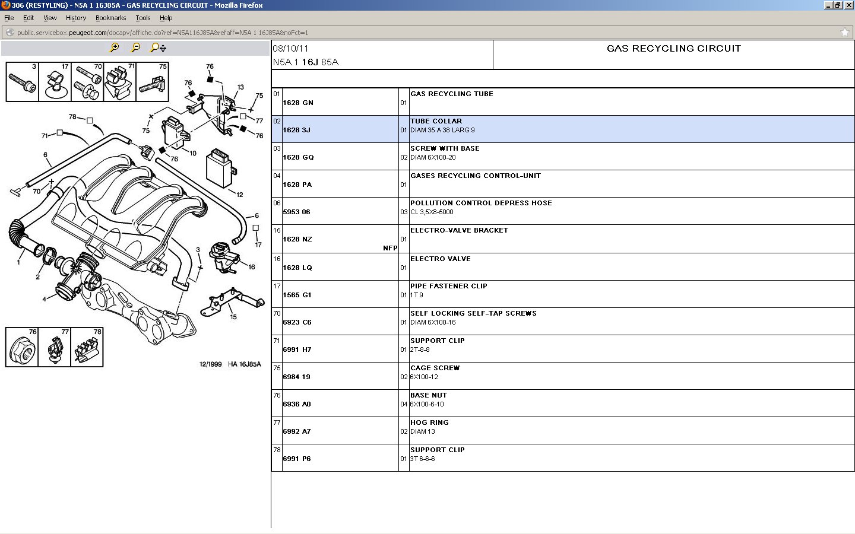 hight resolution of peugeot vacuum diagram wiring diagram expert peugeot 307 hdi vacuum diagram peugeot vacuum diagram
