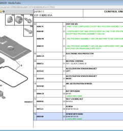 peugeot 807 wiring diagram [ 1272 x 802 Pixel ]