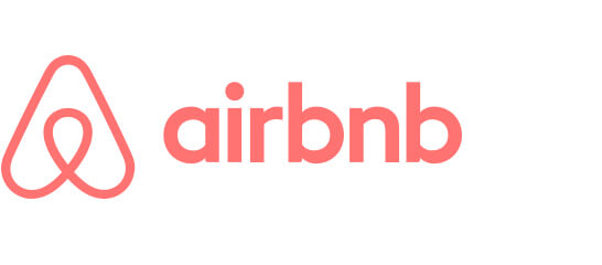 AirBnB - Lodging