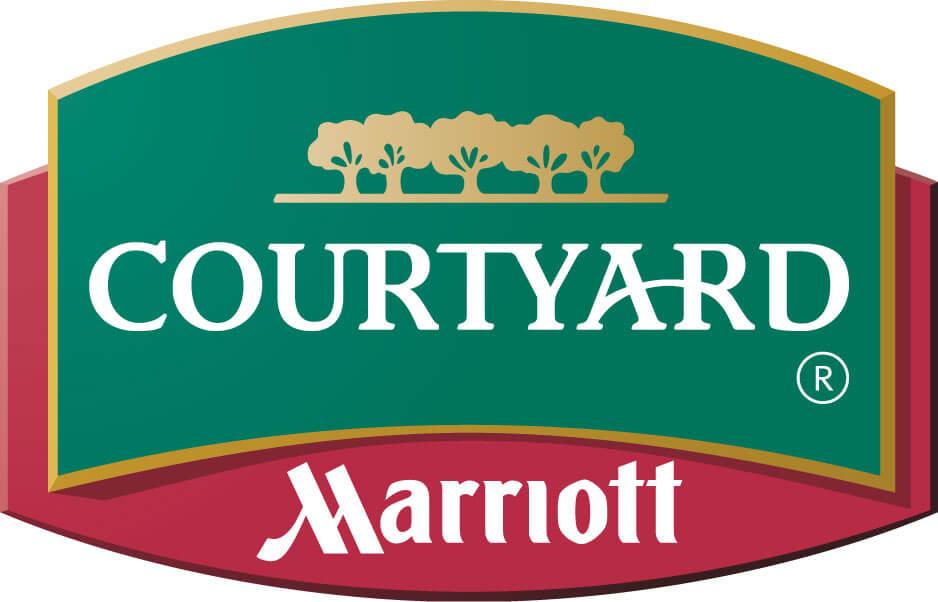 Courtyard Marriott Hotel - Lodging