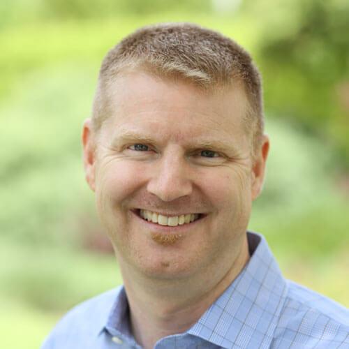 Todd Cranmore, ocularist in washington