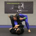 BJJ Classes in Portland