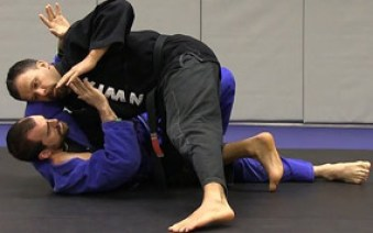 The Importance of Loyalty in Brazilian Jiu Jitsu