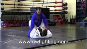 Competing in IBJJF Jiu Jitsu