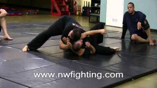 Will BJJ work for self-defense