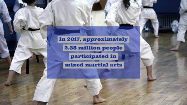 ancient martial arts