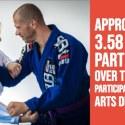 jiu jitsu for beginners