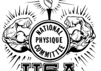 NW N.P.C bodybuilding, Figure, Fitness, Bikini, Physique contest schedule