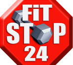 Fit Stop 24, Bodybuilding, Figure, Fitness Bikini, Physique, contest preparation team