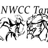 NWCC Tan - Northwest Competition Coloring, Professional Airbrush Tanning.