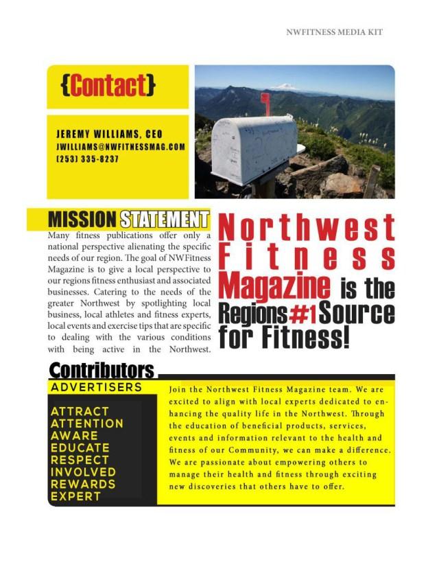 NWFitnessMagazine-MediaKit 3