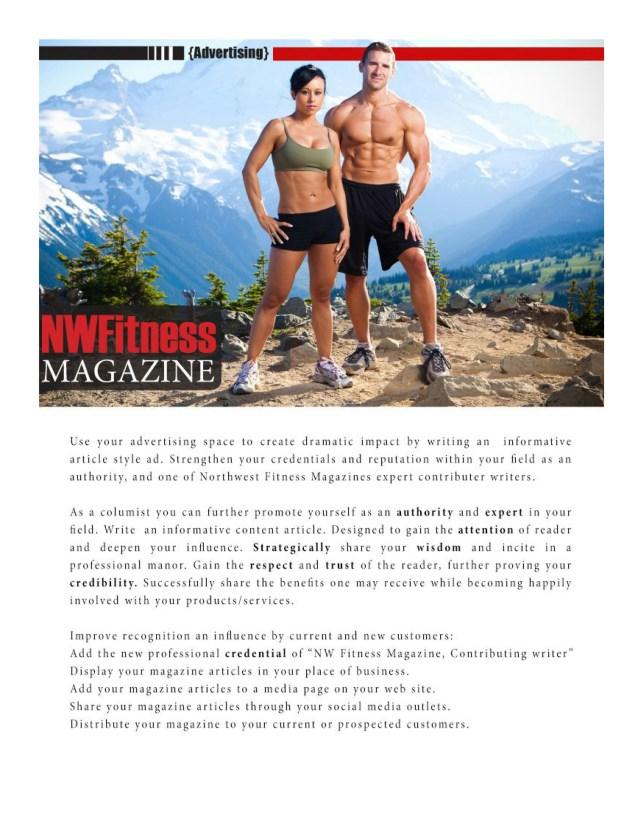 NWFitnessMagazine-MediaKit 4